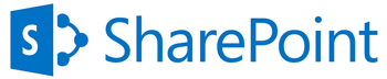 sharepoint collaboration software