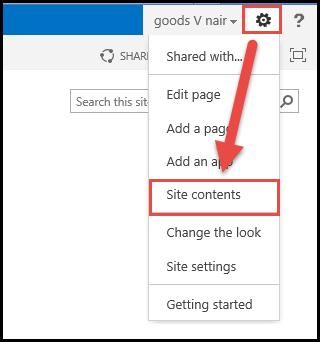 Create SharePoint Discussion Board