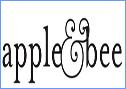 applenbee