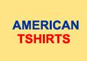 atshirts