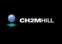 ch3mhill