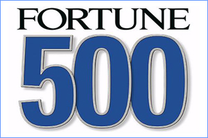 fortune500-apps